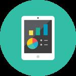 【ヒートマップ】ブログのデザイン変更を効果測定する
