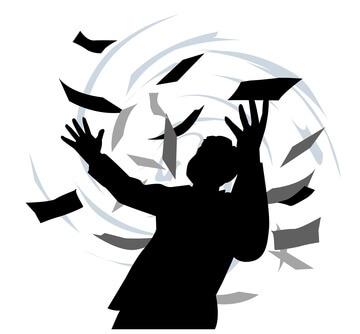 ブログ村での、ボクの借金総額