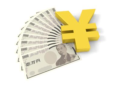 アフィリエイト収益 (2017 年 4 月) 【9,970 円】