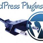 WordPress ブログにおすすめプラグイン 17 個