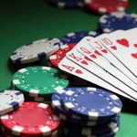経験者が考える、ギャンブル依存の治し方