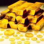 SBI 証券の純金積み立ては儲かるのか?