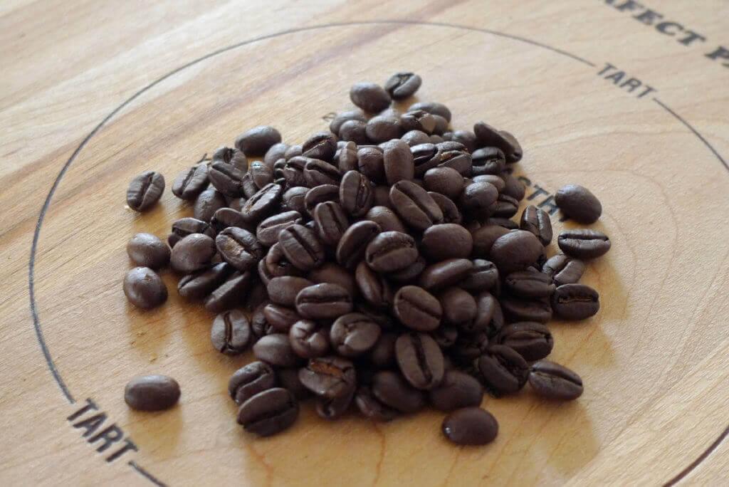 コーヒー豆 通販 おすすめ