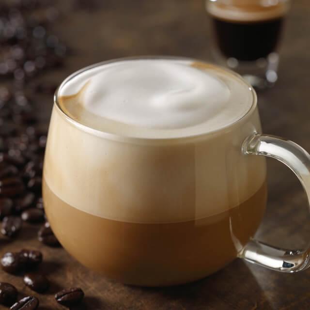 スターバックス コーヒー 低カロリー