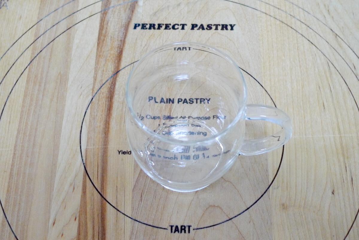 ハリオ マグカップ ガラス