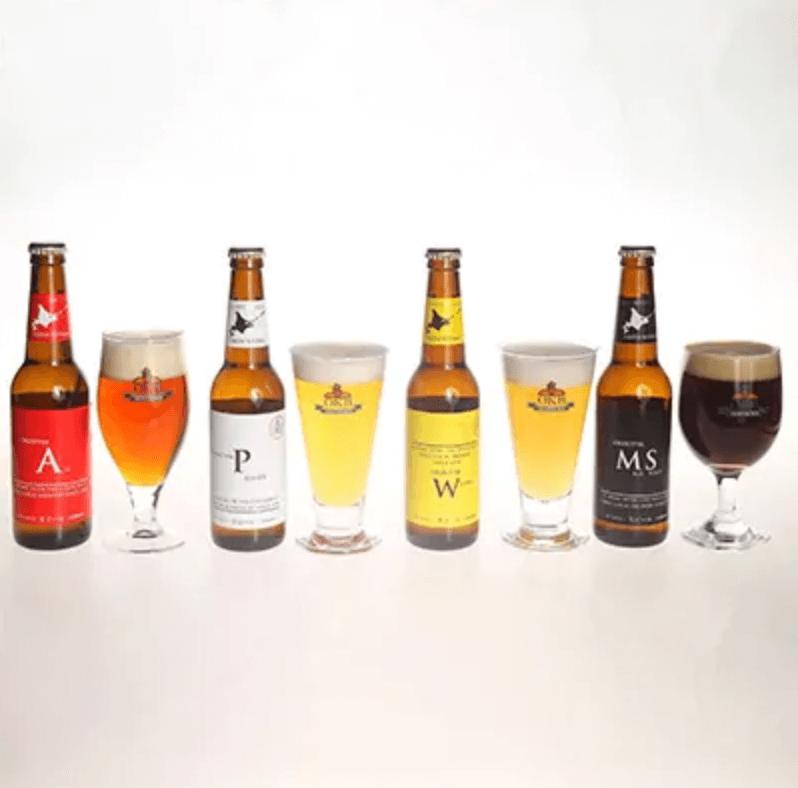 ふるさと納税 クラフトビール